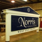 Norris Funeral Home 001
